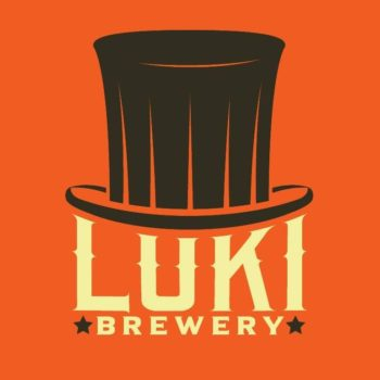 Luki Brewing_logo