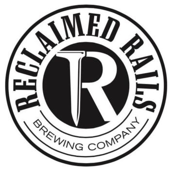 Reclaimed Rails_logo