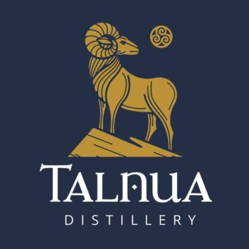Taluna Distillery_CO