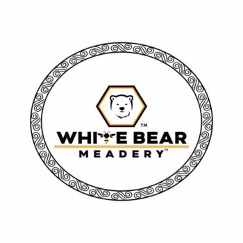 WBL Meadery_Logo