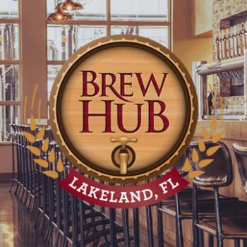 Brew Hub_FL Logo