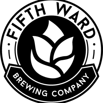 Fifth Ward Brewing_WI