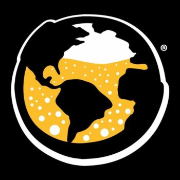 Global Brew Tap House_Logo