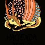 Hacienda_logo_180119