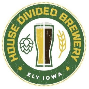 House Divided Brewery_Logo