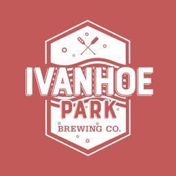 Ivanhoe Park Brewing_Logo