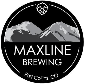 Maxline Brewing_Logo