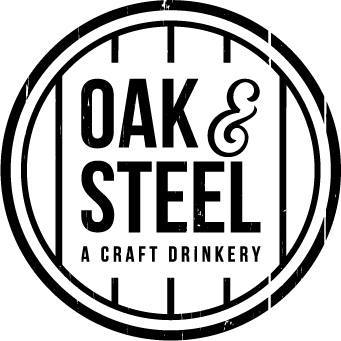 Oak Steel KC_logo