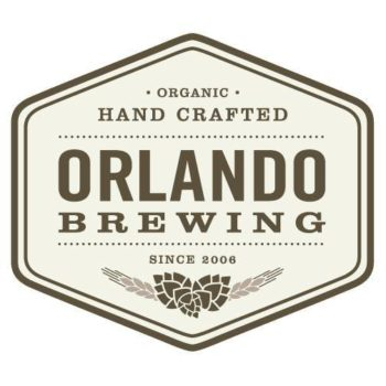 Orlando Brewing_Logo