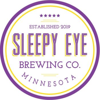 Sleep Eye Brewing_MN Logo