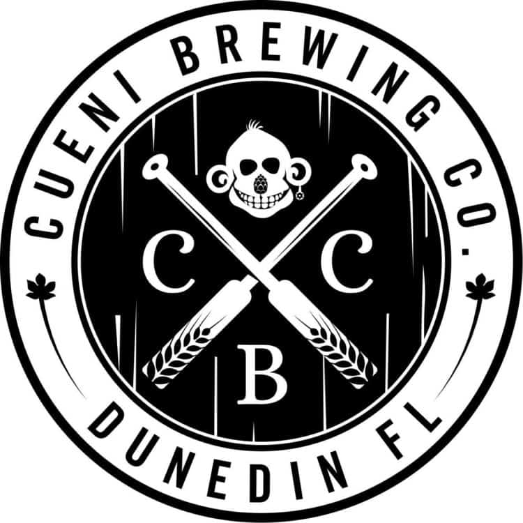 Cueni Brewing_Logo