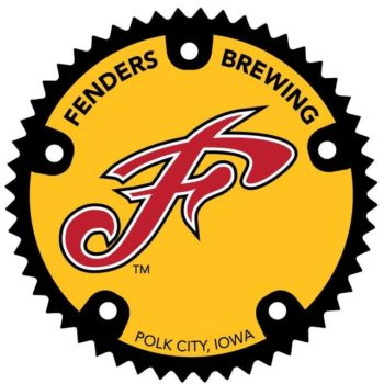 Fenders Brewing_Logo 2