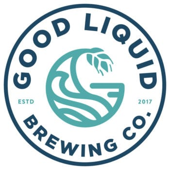 Good Liquid Brew_FL