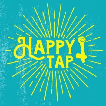 Happy Tap_Logo