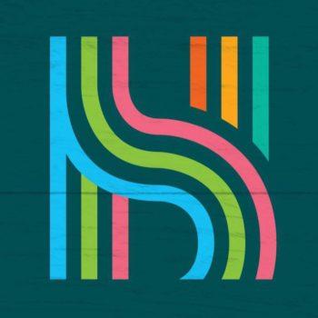 Hiatus Brewing_logo