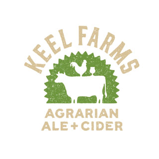 Keel Farms_Logo