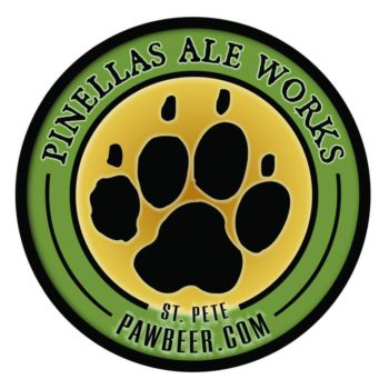 Pinellas Ale Works_Logo
