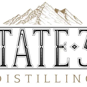 State38 Mtn Logo Oct 2020