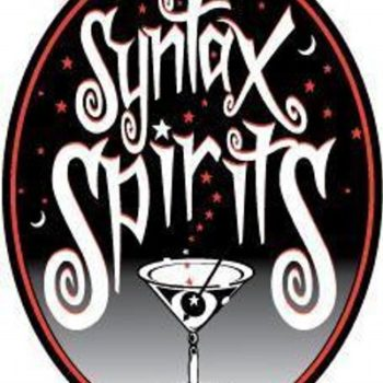 Syntax Spirits_logo