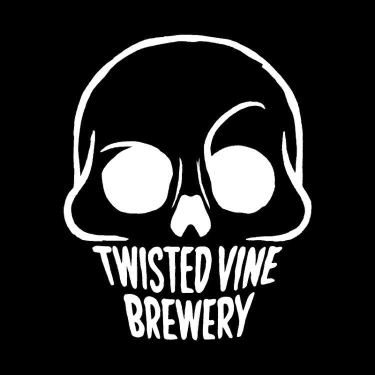 Twisted Vine_Logo