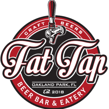 001-FAT The Fat Tap Logo_FINAL_No White(1)