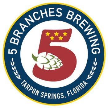 5 Branches_logo