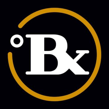 Brix Brew and Tap_logo