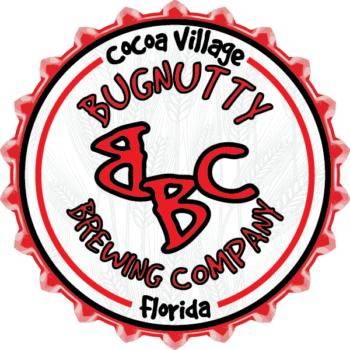Bugnutty Brewing_logo