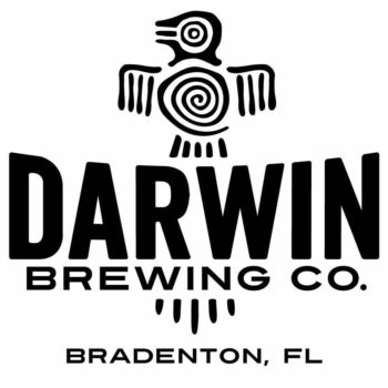 Darwin Brewing_logo