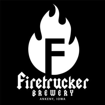 Firetrucker Brewery_Logo