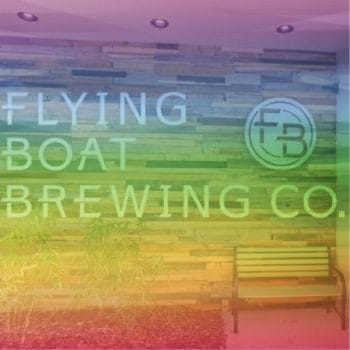 Flying Boat Brewing_logo