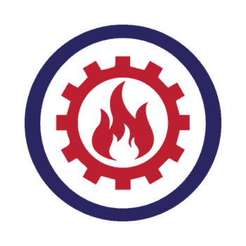 Industry Beer_logo