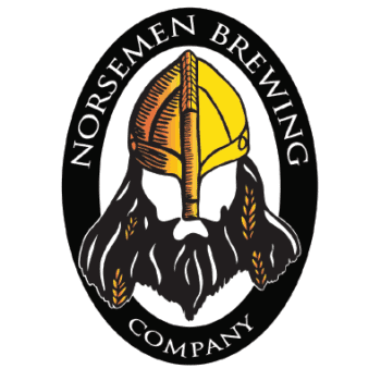 Norsemen Brewing_logo
