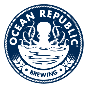 Ocean Republic_logo