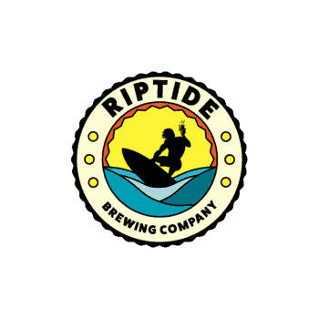 RIPTIDE_LOGO_01-01