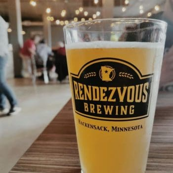 RendezvousBrewing_beer