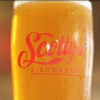 Scotty Bierwerks_feature (2)