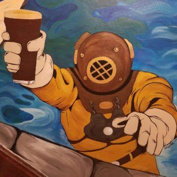 Unrefined Brewing_logo