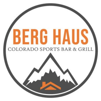 Berg Haus Hi Res_logo