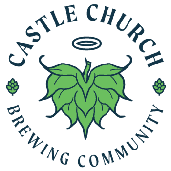 Castle Church Brewing_Logo