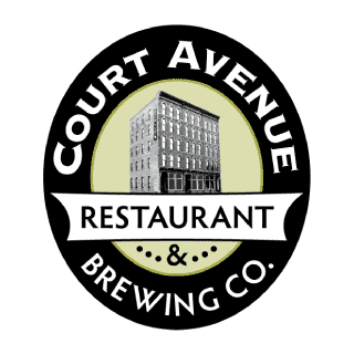 Court Ave Brewing_logo