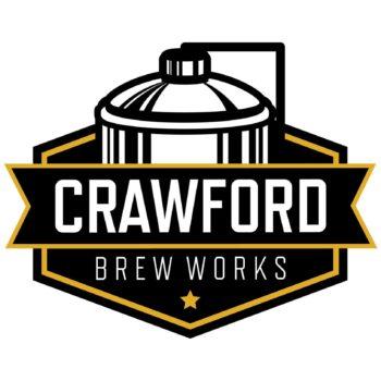 Crawford Brew Works_logo