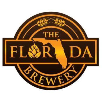 Florida Brewery_Logo