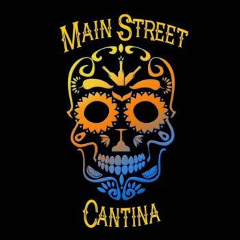 Main Street Cantina_logo