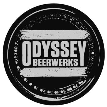 Odyssey Beerwerks_logo