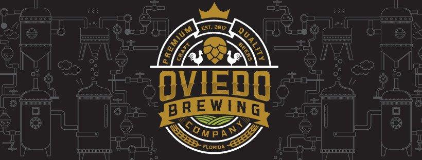 Oviedo Brewing Company