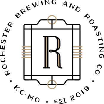 Rochester Brewing and Roasting Co._logo