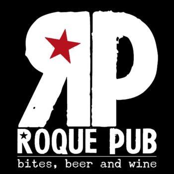 Rogue Pub_logo