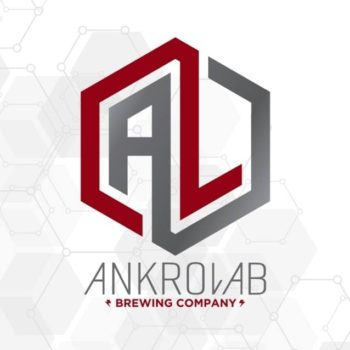 Ankrolab Brewing_logo