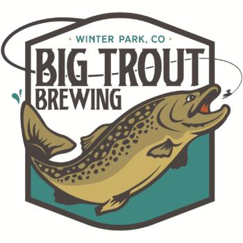 Big Trout_logo